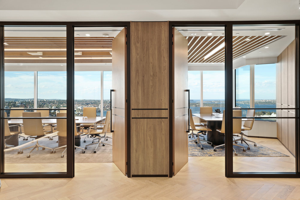 Valmont_KKR_1_Macquarie_Square_High_Hall_Office.jpg