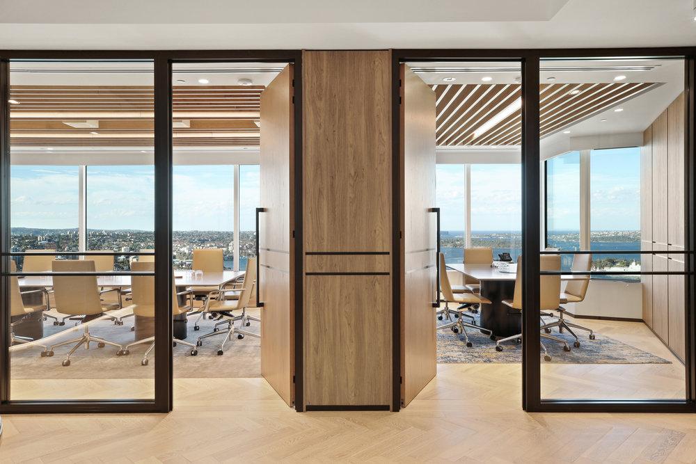Valmont_KKR_1_Macquarie_Square_High_Hall_Office.jpg