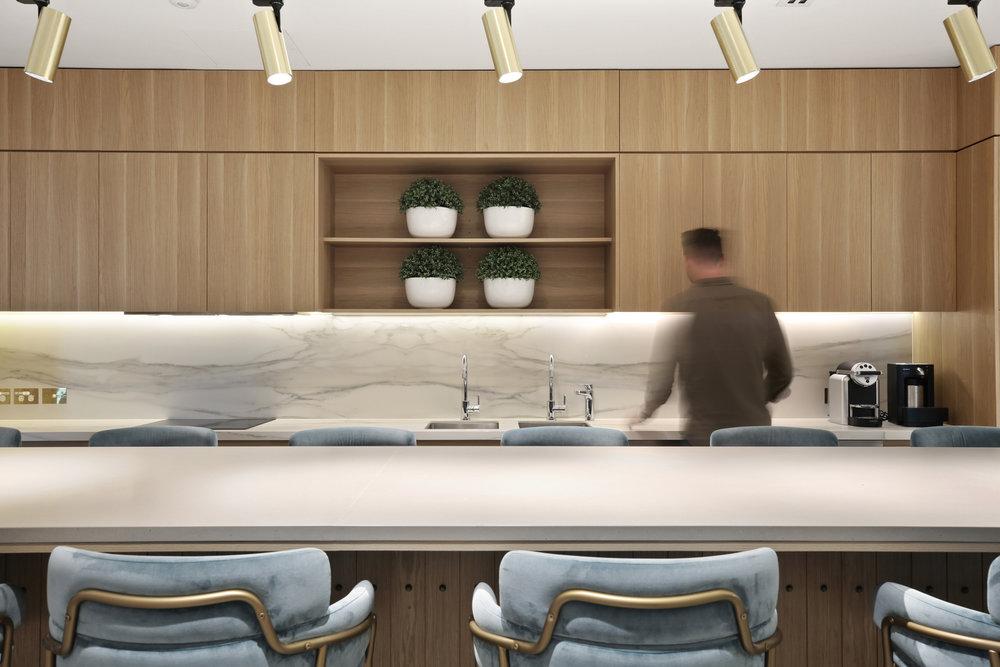 Valmont_KKR_1_Macquarie_Square_High_Kitchen_1.jpg