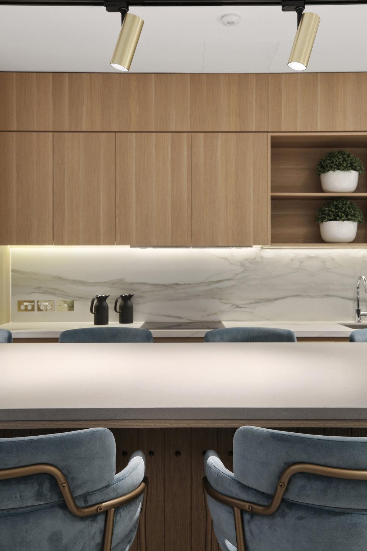 Valmont_KKR_1_Macquarie_Square_High_Kitchen_5.jpg