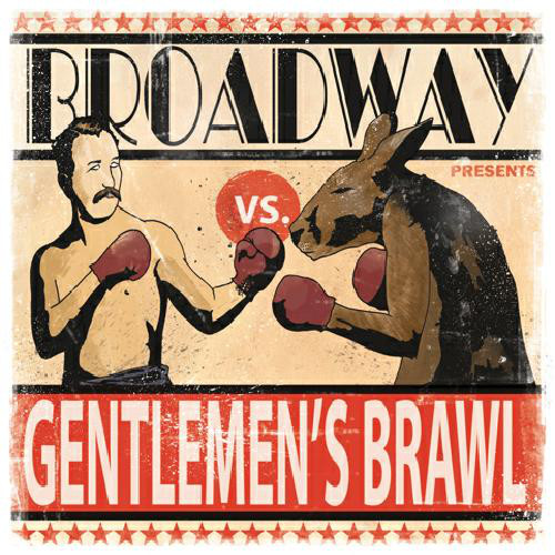Broadway Gentleman's Brawl Cover.jpg