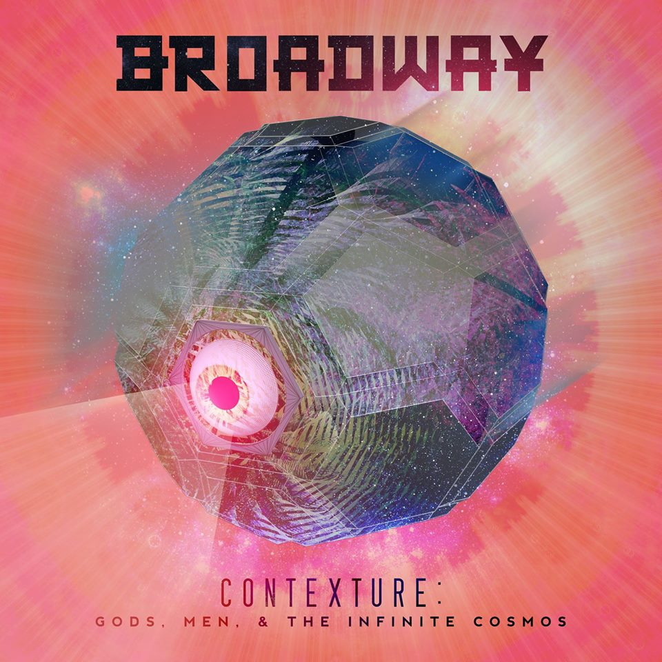 Broadway Contexture Cover.jpg