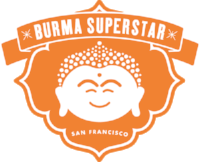burma super star.png