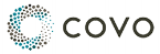 covo-logo-250px.png