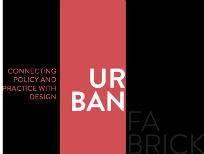 urbanfabrick_logo_hires.png