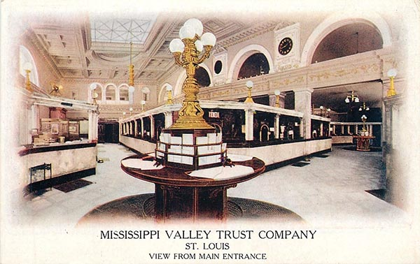 mississippi-valley-trust-company10.jpg