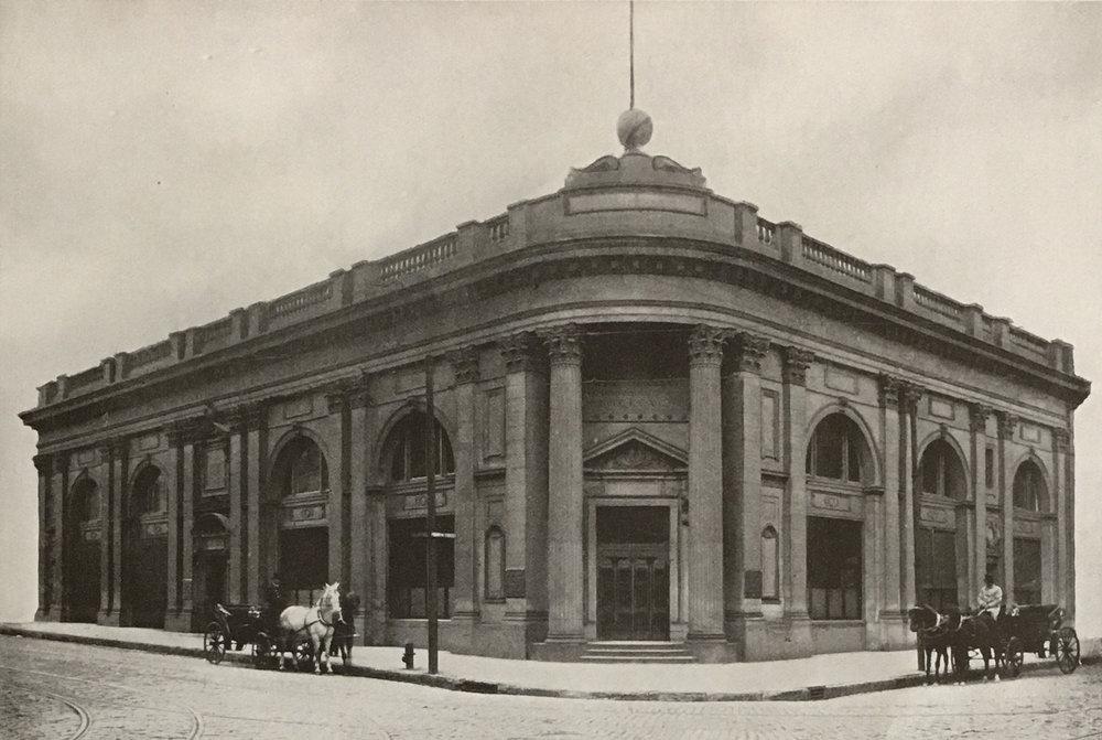 old-building-shot.jpg