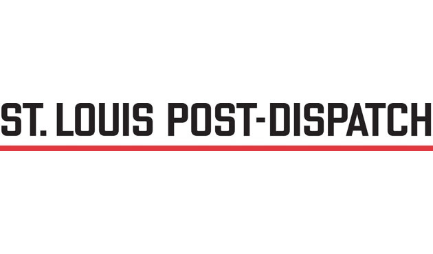 st-louis-post-dispatch.jpg