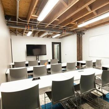 Class Room -