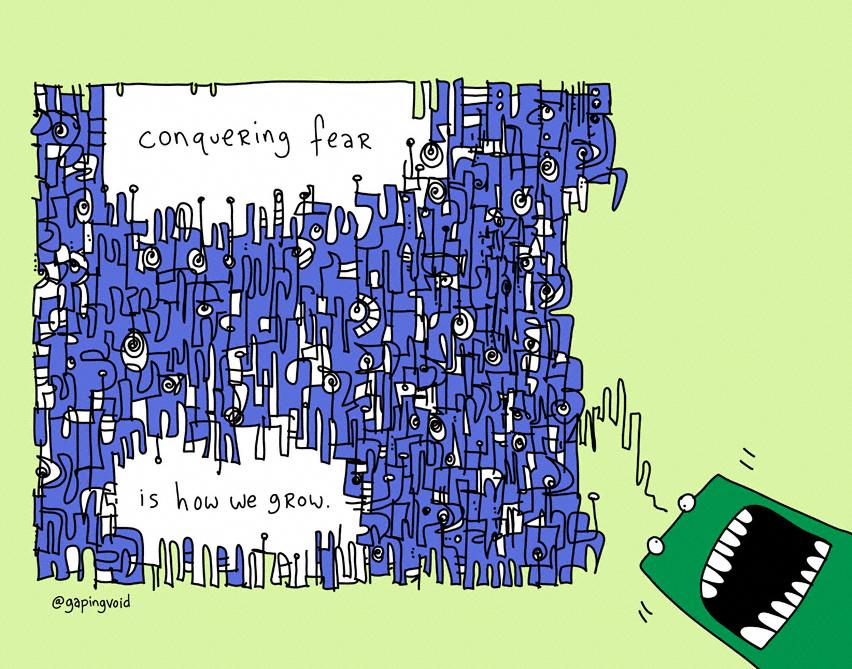 conquering-fear.jpg