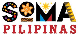 Soma Pilipinas.png
