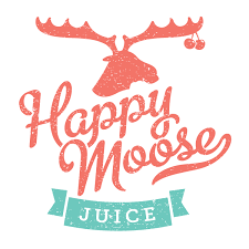 Happy Moose Juice.png
