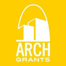 Arch Grants.jpeg
