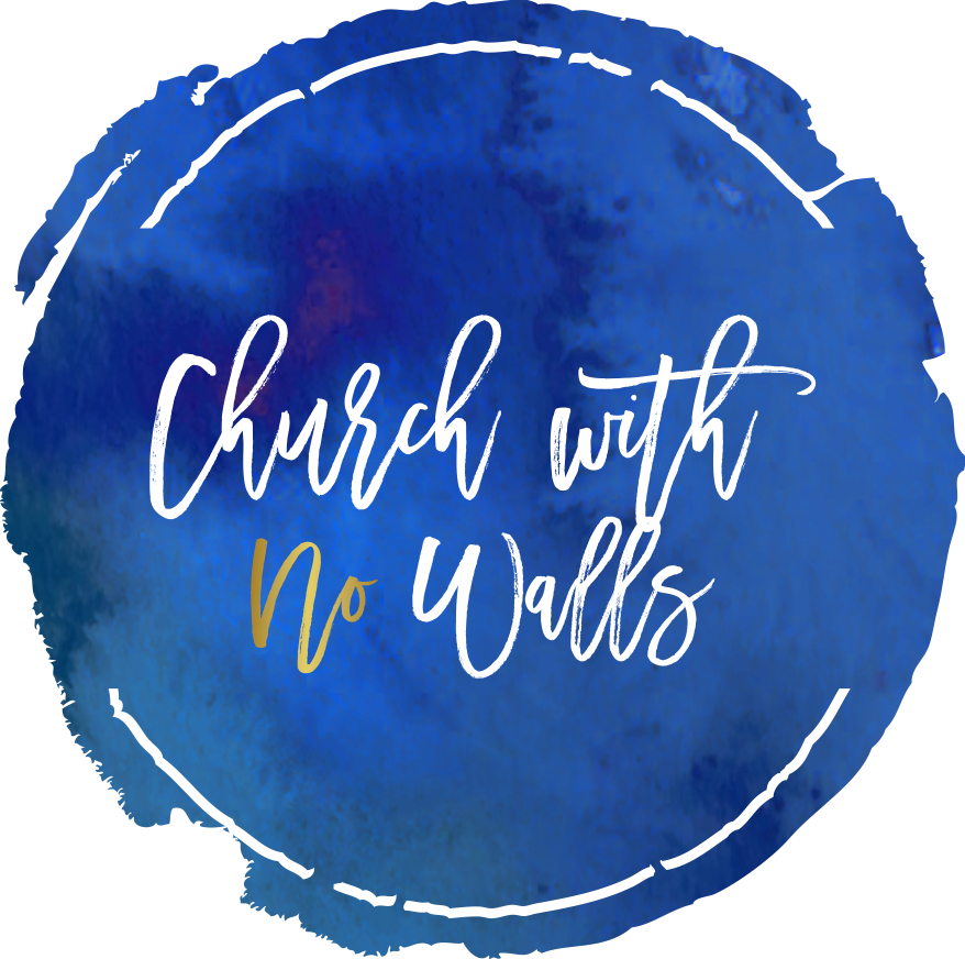 Church With No Walls | Life Coaching, Mentorship  & Meditation