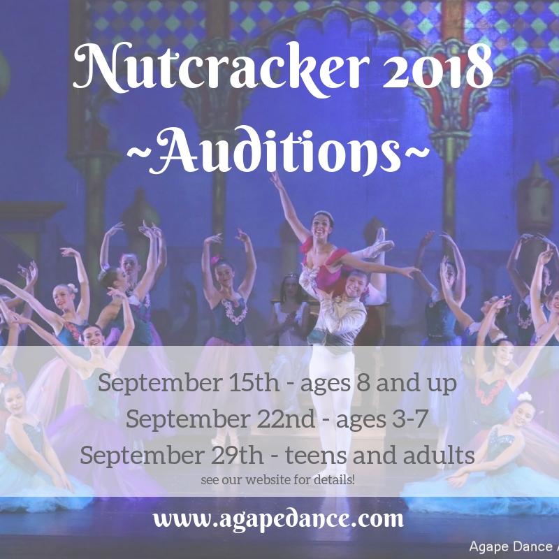 Nutcracker Auditions!-3.jpg