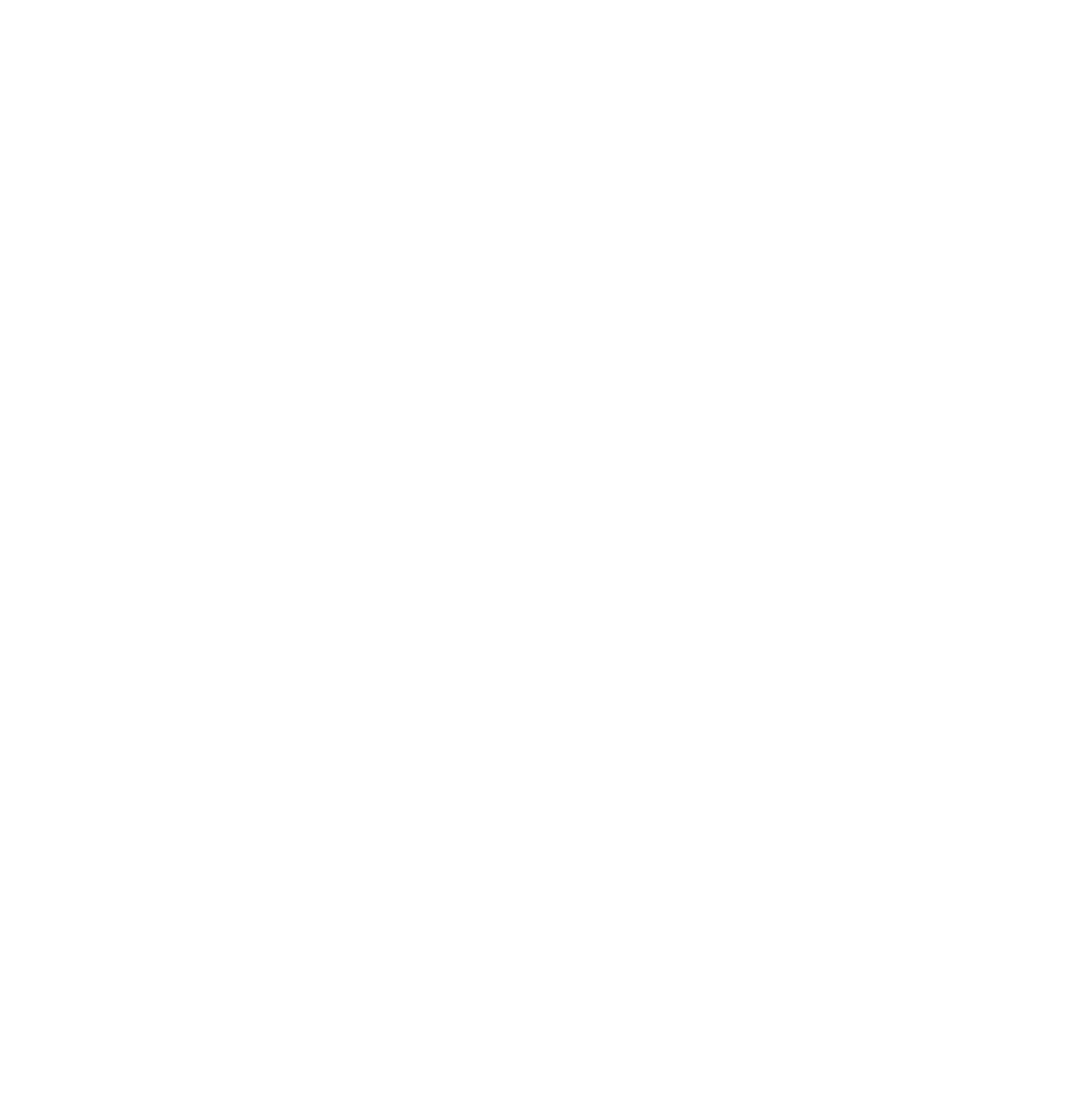 IMG Records