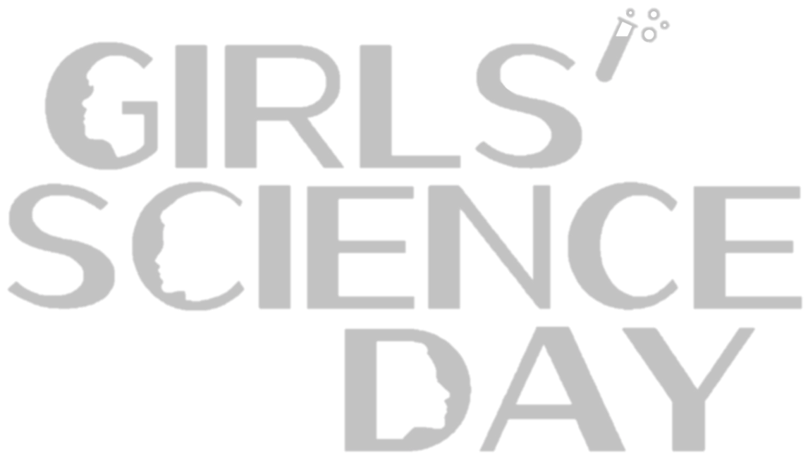 Girls' Science Day