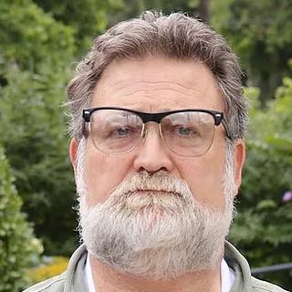 Ken Larsen, RScP