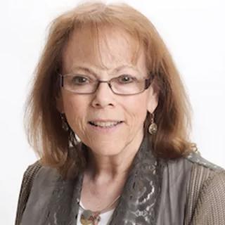 Audrey Larson, RScP   Miraculos@aol.com