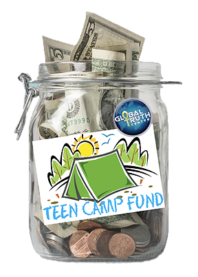 teen-camp-fund.png