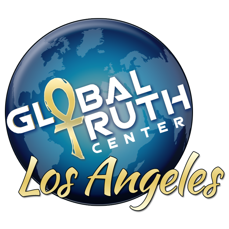 Global Truth Center LA