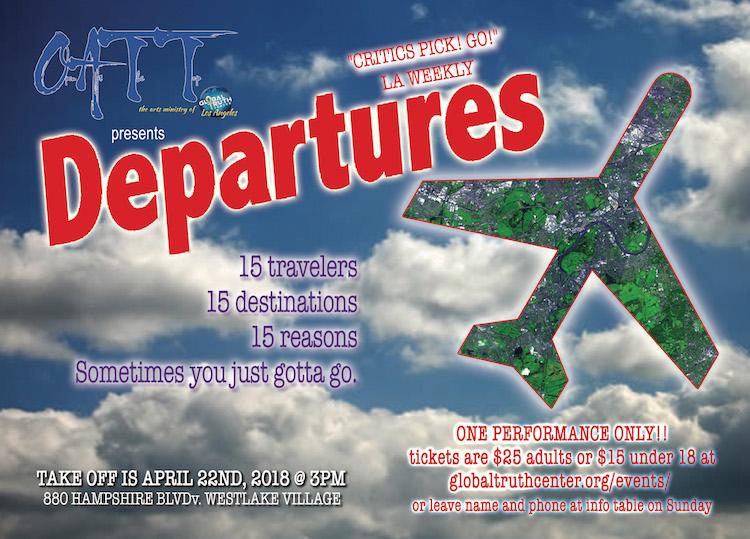 2018-departures-GTC.jpg