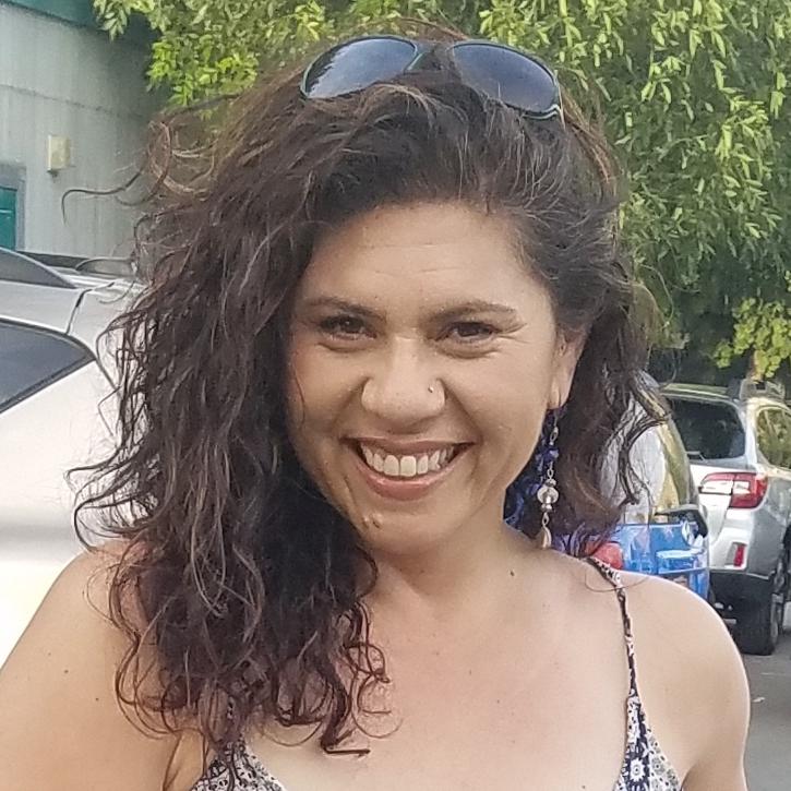 Martha Villar-King, RScP   martha@globaltruthcenter.org  818-634-1526