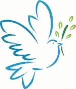 peace-dove.jpeg