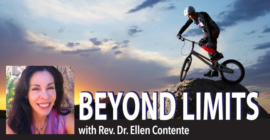 Beyond-Limits-web-header-900.jpg