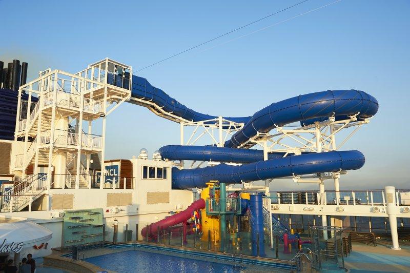 ncl_Bliss_Kids Aquapark.jpeg