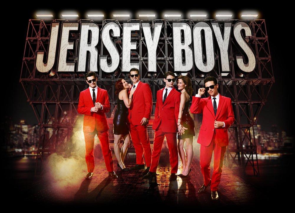 ncl_Jersey_Boys_Key_Art.jpeg