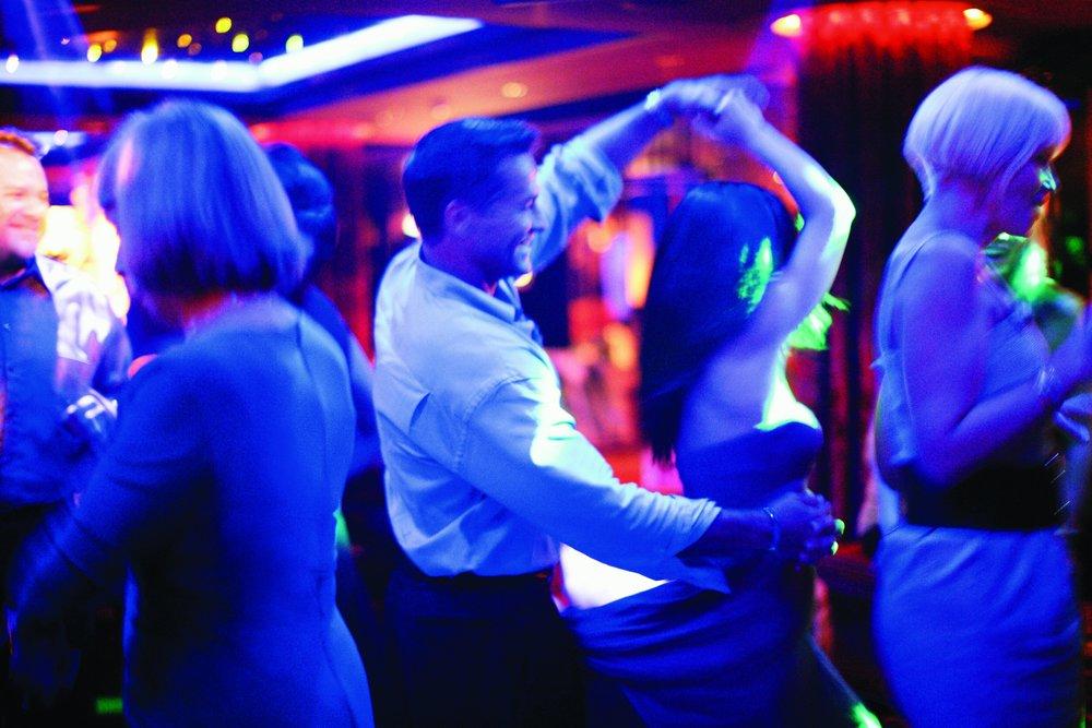 ncl_Pearl_Bliss_Dance_Grp.jpeg
