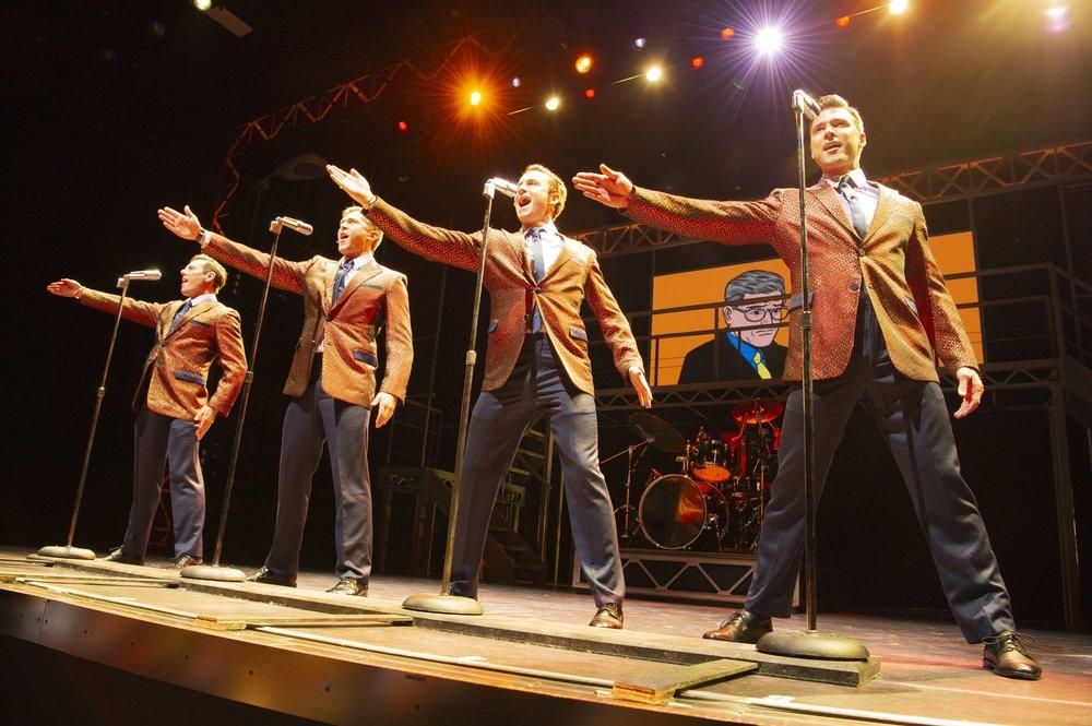 ncl_Bliss_Show_Jersey Boys_1332.jpeg