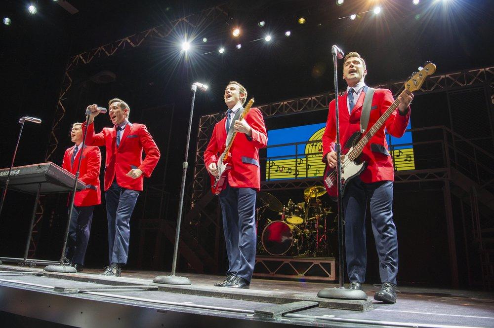 ncl_Bliss_Show_Jersey Boys_1043.jpeg
