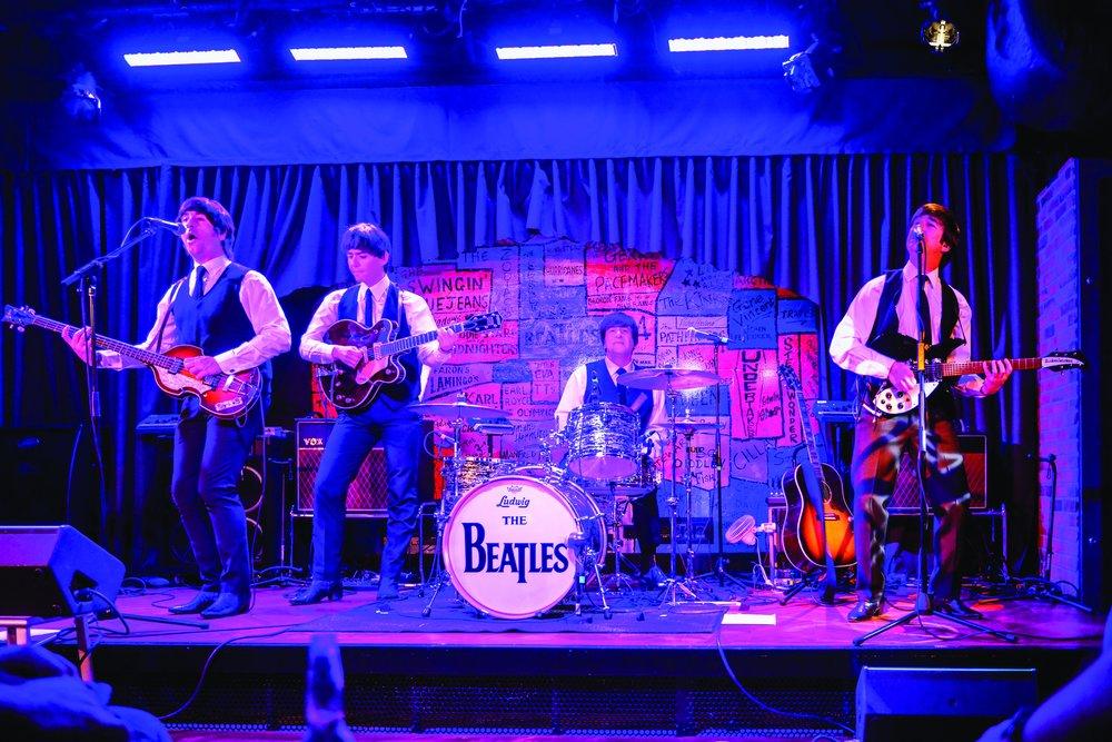 ncl_Cavern Club_Beatles_2.jpeg