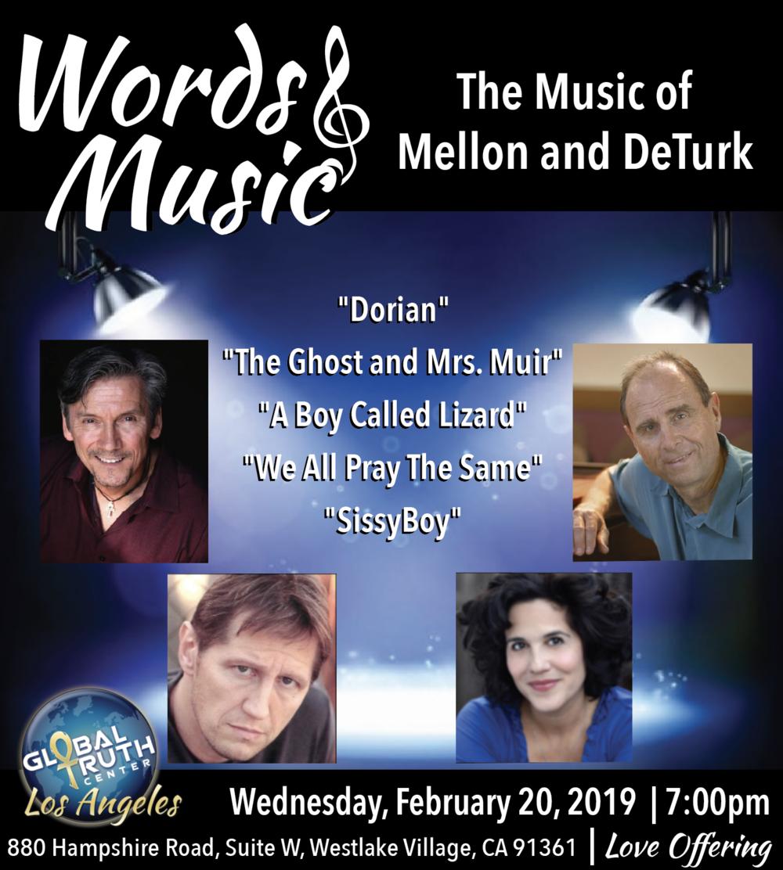 Words & Music Scott DeTurk.png