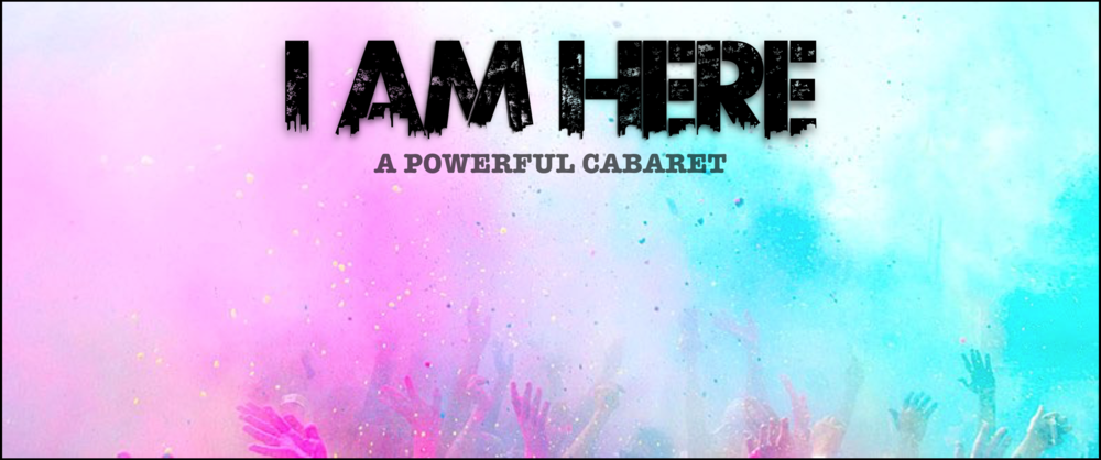 I AM HERE cover photo.png