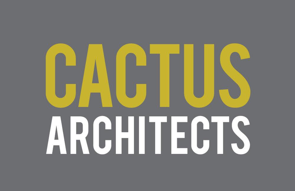 CactusArchitectsLogo.jpg