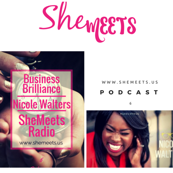 3 Quantifiable, and Actionable Business Strategies With Nicole Walters.png
