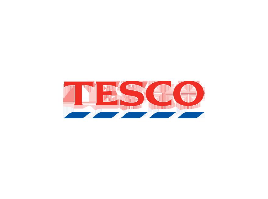 Tesco-Logo-880x654.png