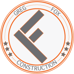 Greg Fox Construction