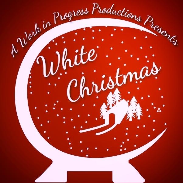 White Christmas Poster 3.jpg