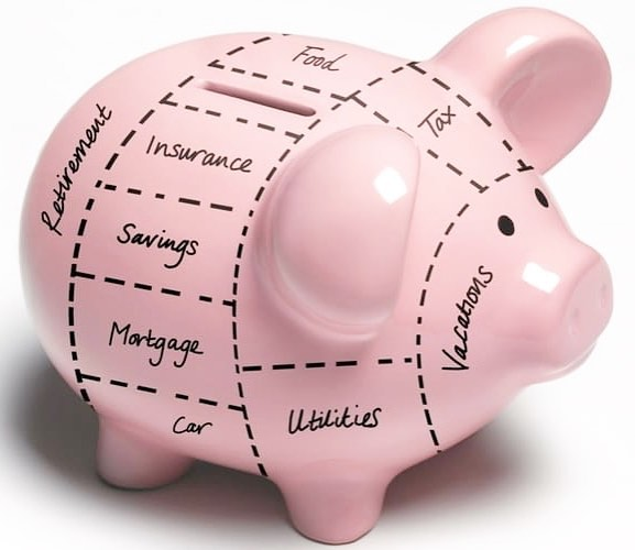 What does your budgeting life look like? A budget can cover our financial activities over the course of one day, a week or even a year. The activity of creating this financial plan is known as budgeting. It is a necessary to perform this in the effort to be more responsible with your money. It is also the first step towards financial success. #realestate #womeninvestorsrock #Realty #budgeting #womenempowerment #womenpower #Realtor #womeninbiz #womenrealestatemoguls