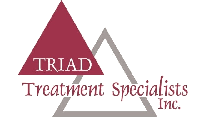 Triad Treatment Specialists