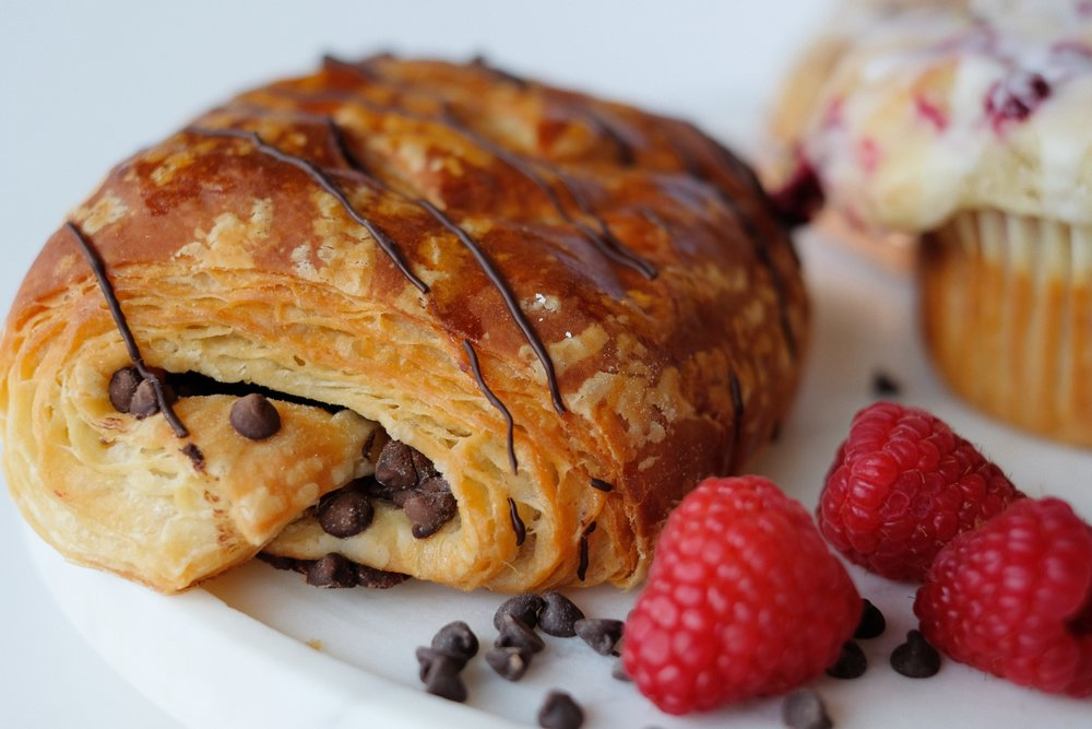 Jeff-Thatcher-Photography-Raspberry-Chocolate -Croissant.JPG