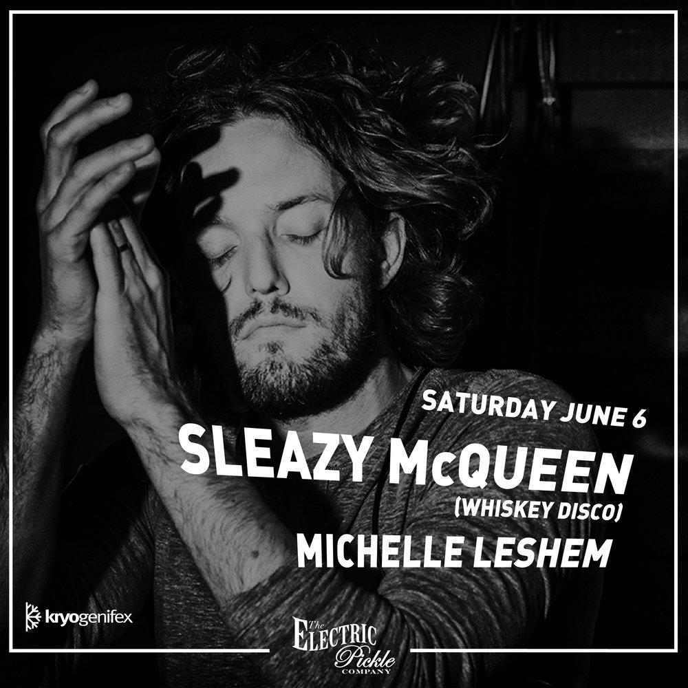 Sleazy_flyer-01.jpg