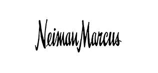 neiman_marcus.jpg