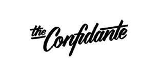 the_confidante.jpg