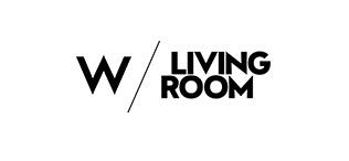 w_living_room.jpg