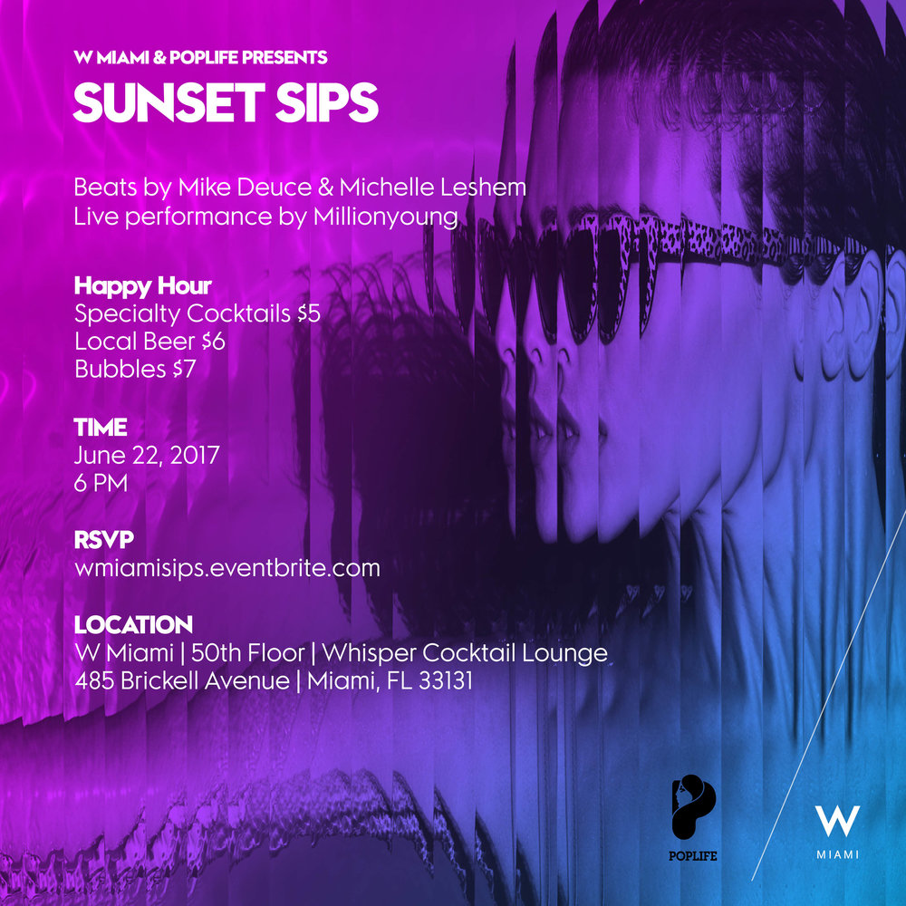 IG Sunset Sips June 22nd.jpg